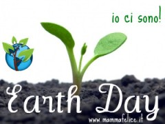 giornata-della-terra-banner.jpg